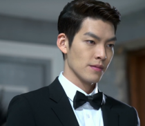 Choi Young-Do