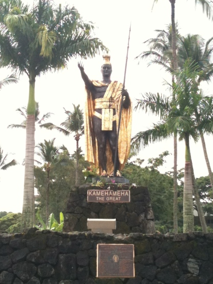 Wailoa, Hilo, Hawaiʻi