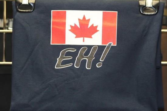 Ironman Canada 2011