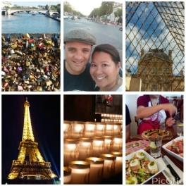 Aug Paris 2