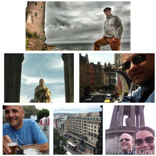 Aug Scotland 2
