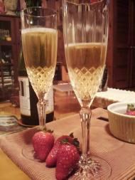 Jan New Year