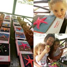 Jul Project Hawaii Kalopa Park