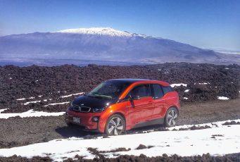 Mar 11k ft Mauna Loa