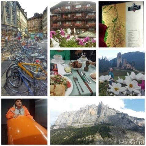 Sept Switzerland 2