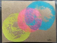 ulu (breadfruit)